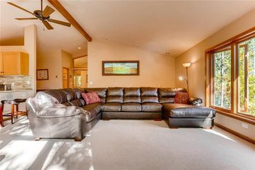 476 Royal Red Bird DRIVE SILVERTHORNE, Colorado - Image 3