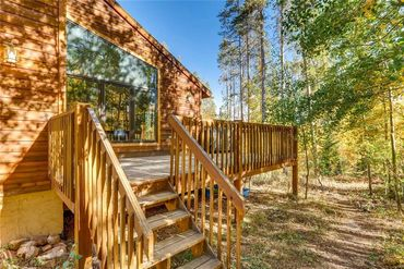 476 Royal Red Bird DRIVE SILVERTHORNE, Colorado - Image 21