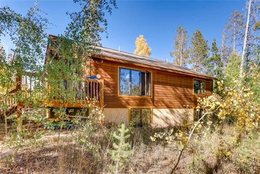 476 Royal Red Bird DRIVE SILVERTHORNE, Colorado - Image 23