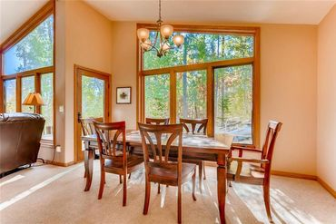 476 Royal Red Bird DRIVE SILVERTHORNE, Colorado - Image 5