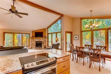 476 Royal Red Bird DRIVE SILVERTHORNE, Colorado - Image 8