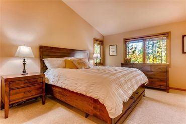 476 Royal Red Bird DRIVE SILVERTHORNE, Colorado - Image 10