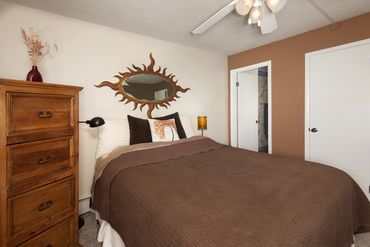 Photo of 326 N Main STREET # 30E BRECKENRIDGE, Colorado 80424 - Image 20