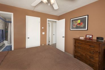 326 N Main STREET # 30E BRECKENRIDGE, Colorado - Image 21