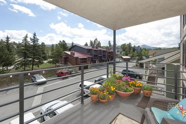 326 N Main STREET # 30E BRECKENRIDGE, Colorado - Image 24