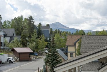 Photo of 326 N Main STREET # 30E BRECKENRIDGE, Colorado 80424 - Image 25