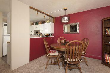Photo of 326 N Main STREET # 30E BRECKENRIDGE, Colorado 80424 - Image 5