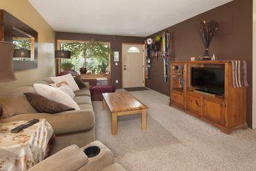 Photo of 326 N Main STREET # 30E BRECKENRIDGE, Colorado 80424 - Image 8