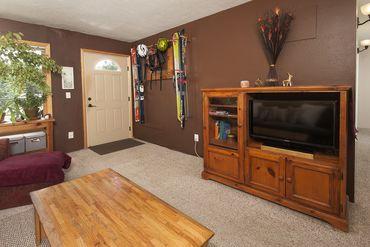 Photo of 326 N Main STREET # 30E BRECKENRIDGE, Colorado 80424 - Image 9