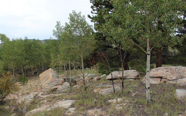 111 Mesa Verde Way - photo 1