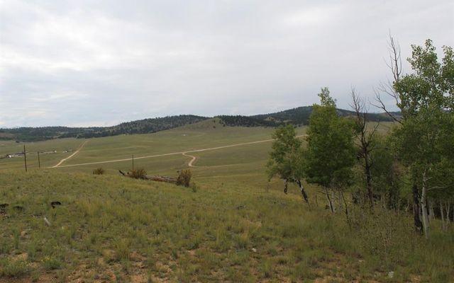 111 Mesa Verde Way - photo 12