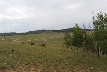 111 MESA VERDE WAY HARTSEL, Colorado - Image 13