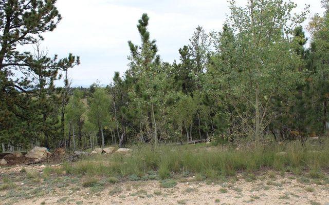 111 Mesa Verde Way - photo 2