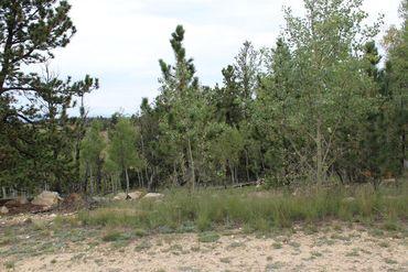 111 MESA VERDE WAY HARTSEL, Colorado - Image 3