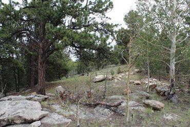 111 MESA VERDE WAY HARTSEL, Colorado - Image 4