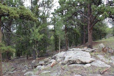 111 MESA VERDE WAY HARTSEL, Colorado - Image 6