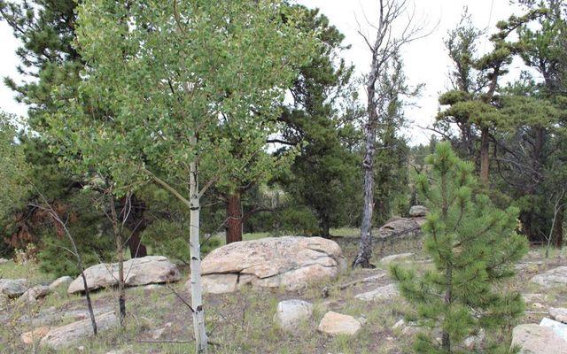 111 Mesa Verde Way - photo 6