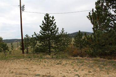 111 MESA VERDE WAY HARTSEL, Colorado - Image 8
