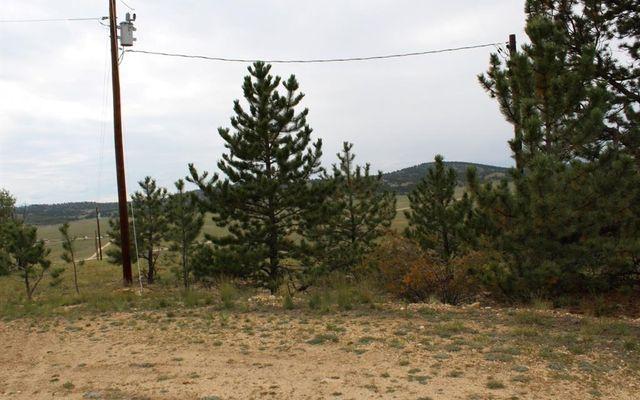 111 Mesa Verde Way - photo 7