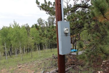 111 MESA VERDE WAY HARTSEL, Colorado - Image 10