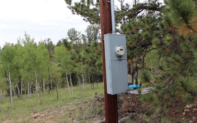111 Mesa Verde Way - photo 9