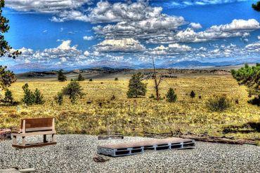 247 MARICOPA ROAD HARTSEL, Colorado - Image 12