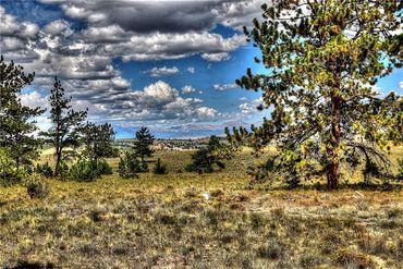 247 MARICOPA ROAD HARTSEL, Colorado - Image 4