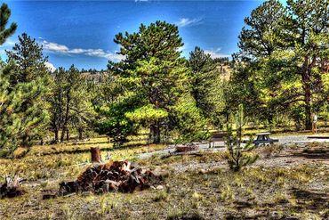 247 MARICOPA ROAD HARTSEL, Colorado - Image 10
