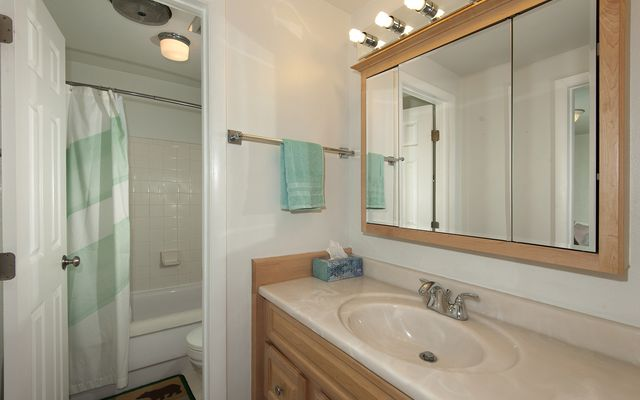 Yacht Club Condo # 31 - photo 13