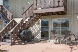 144 Gold Run CIRCLE # 31 DILLON, Colorado 80435 - Image