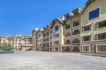 38390 Highway 6 # 401 Avon, CO - Image 24