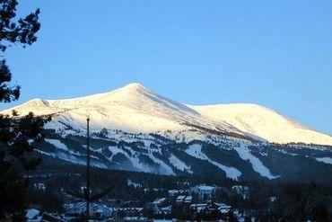 75 SNOWFLAKE DRIVE # 0121 BRECKENRIDGE, Colorado - Image 16