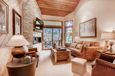 149 Willis Place # 165 Beaver Creek, CO 81620 - Image 1