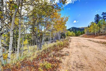 365 BONUS GULCH WAY JEFFERSON, Colorado - Image 13