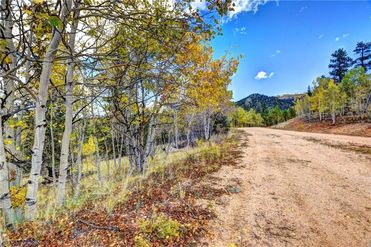 365 BONUS GULCH WAY JEFFERSON, Colorado 80456 - Image 1