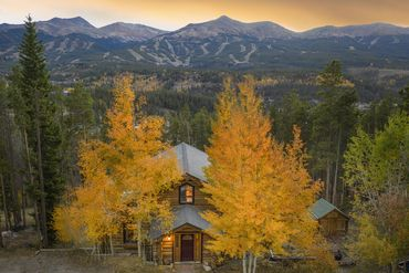 194 County Road 452 BRECKENRIDGE, Colorado - Image 1