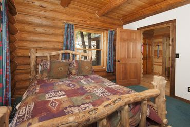 194 County Road 452 BRECKENRIDGE, Colorado - Image 11