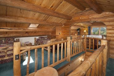194 County Road 452 BRECKENRIDGE, Colorado - Image 13