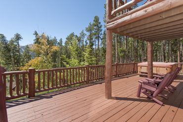 194 County Road 452 BRECKENRIDGE, Colorado - Image 15