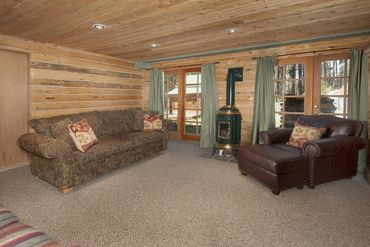 194 County Road 452 BRECKENRIDGE, Colorado - Image 17