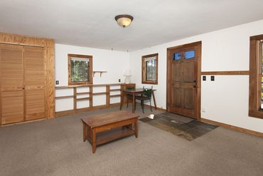 194 County Road 452 BRECKENRIDGE, Colorado - Image 20