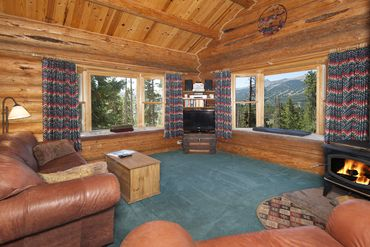 194 County Road 452 BRECKENRIDGE, Colorado - Image 3