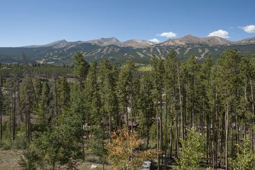 194 County Road 452 BRECKENRIDGE, Colorado - Image 24
