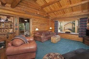194 County Road 452 BRECKENRIDGE, Colorado - Image 25
