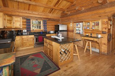 194 County Road 452 BRECKENRIDGE, Colorado - Image 26