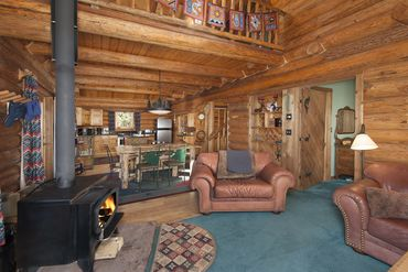 194 County Road 452 BRECKENRIDGE, Colorado - Image 27