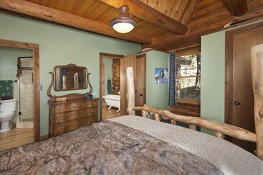 194 County Road 452 BRECKENRIDGE, Colorado - Image 28