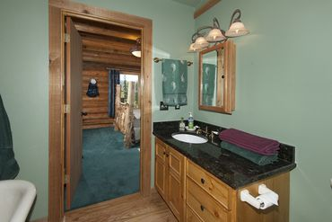 194 County Road 452 BRECKENRIDGE, Colorado - Image 29