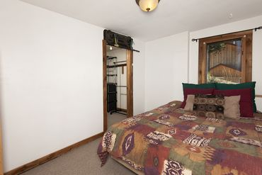 194 County Road 452 BRECKENRIDGE, Colorado - Image 30