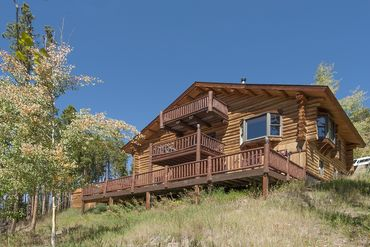 194 County Road 452 BRECKENRIDGE, Colorado - Image 31